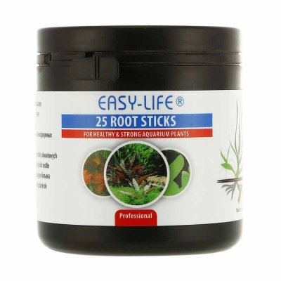 Easylife Rootsticks 25 st