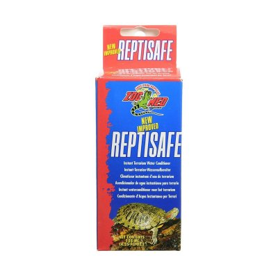 Zoo med ReptiSafe 66ml